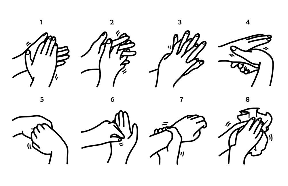 handwashing_bigstock--152191223-1.jpg