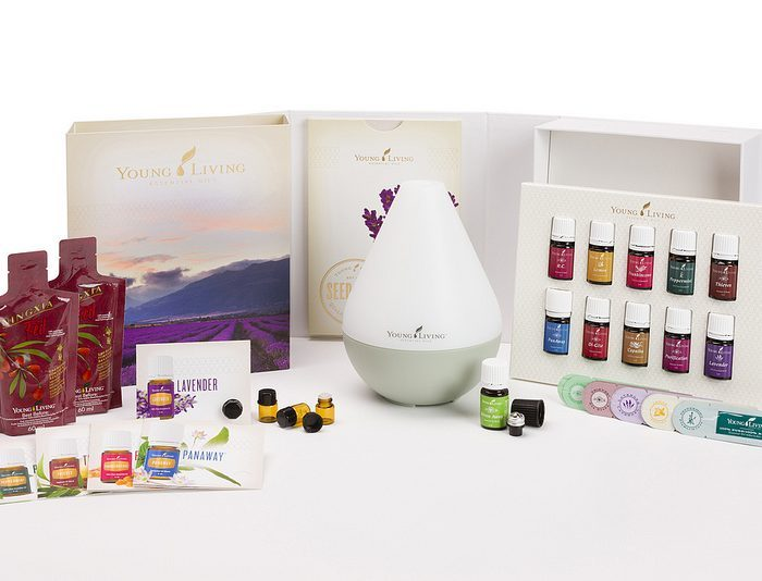 young-living-oils-27501567361.jpg