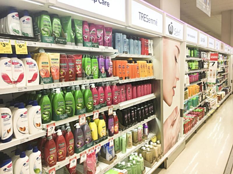shampoo aisle_1.jpg
