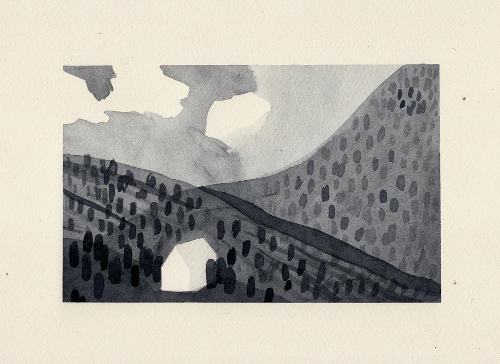landscape _0001.png