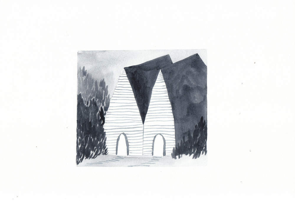 houses +ropes_0012.png
