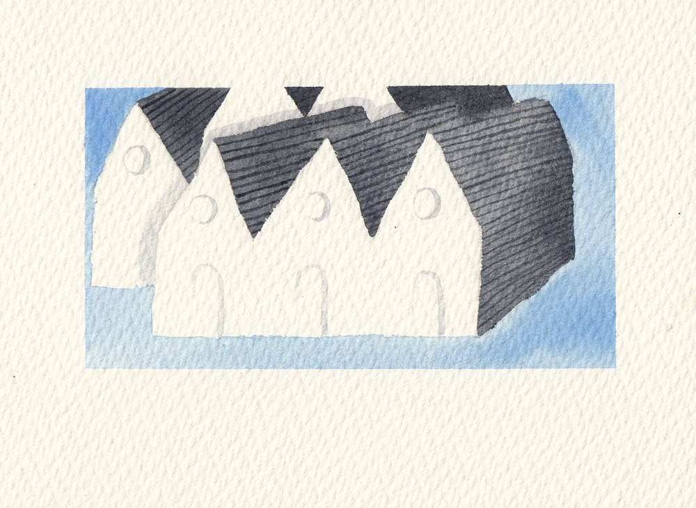 houses +ropes_0007.png
