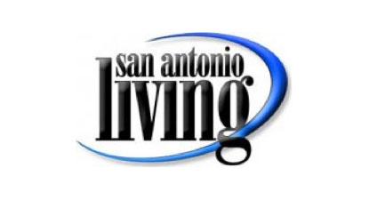 san-antonio-living.jpg