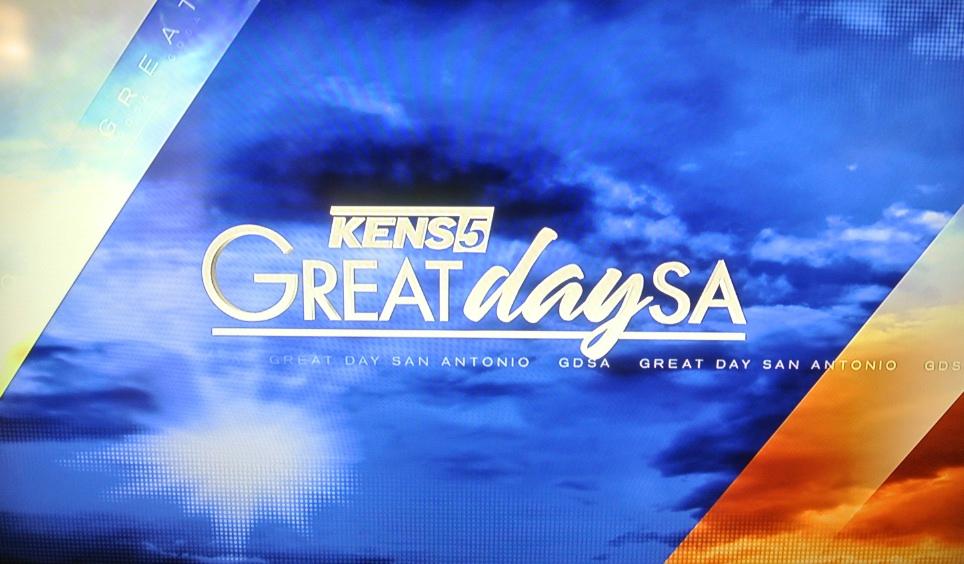 GreatDaySA1.jpg