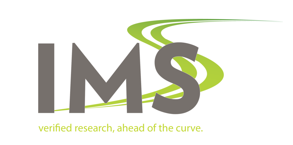 Logo-IMS-verfied-01.png