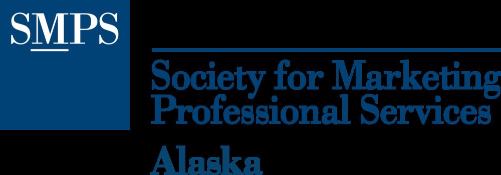 SMPS_Alaska_648.png
