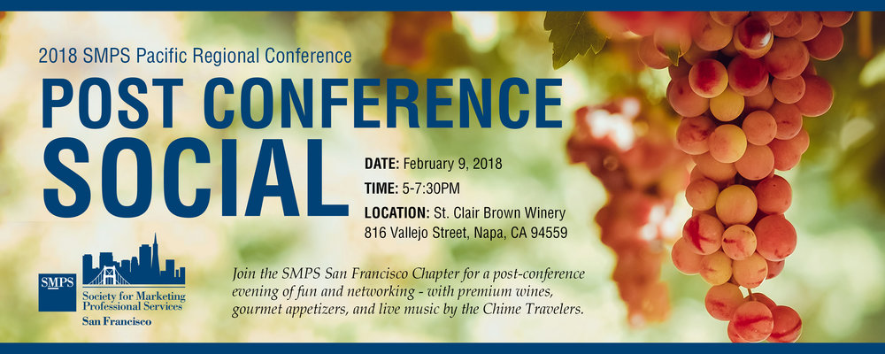 SMPS PRC Post Conference Social Web Banner.jpg