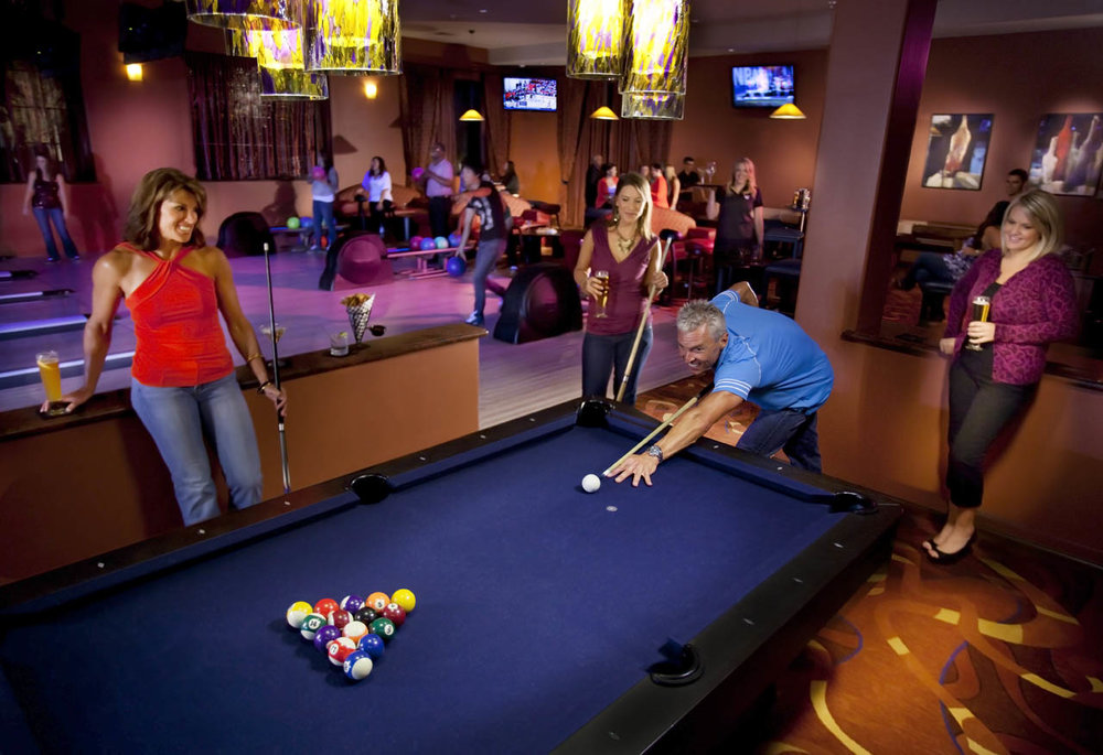 Billiards-and-Bowling-Crush-Ultra-Lounge.jpg