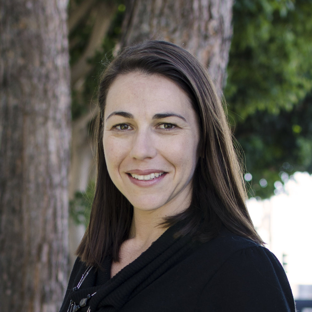 Michelle Hoalton, CPSM, MBA   Vice President of Client Services, PACE Advanced Water Engineering