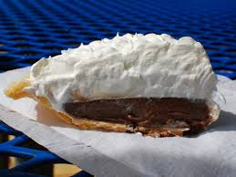 Ted's Bakery - Grab a delicious pie while you're on the North Shore.  http://www.tedsbakery.com/