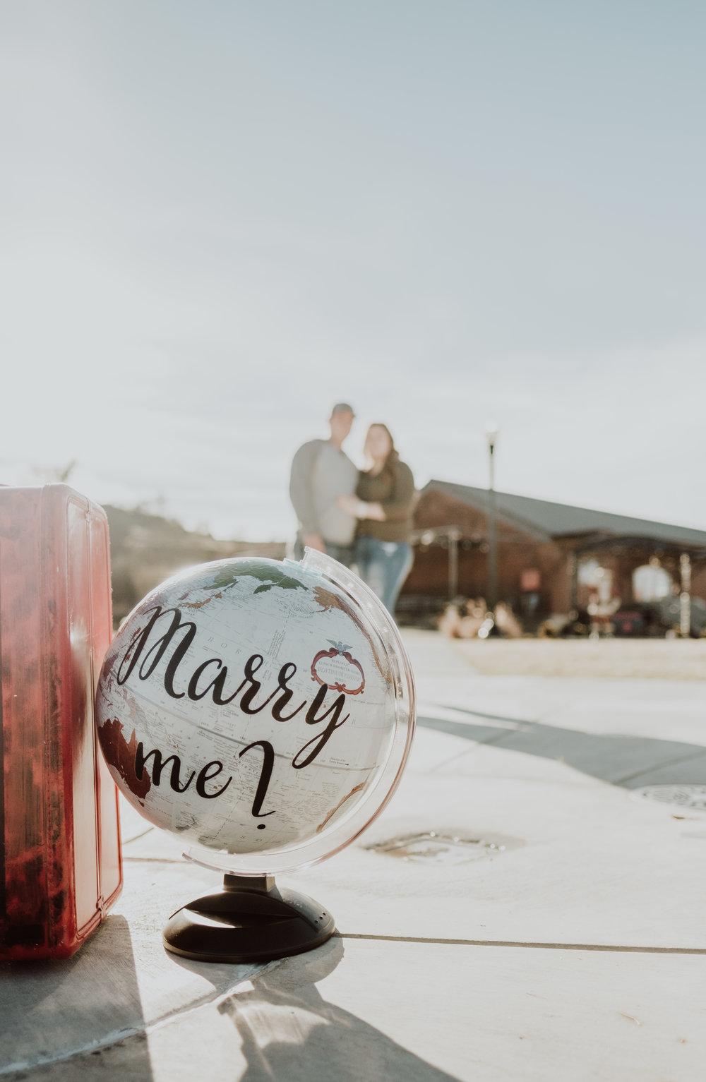 #marryme, #globe #mr&mrs