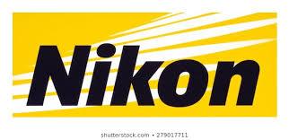 #nikon, #d810 #d750