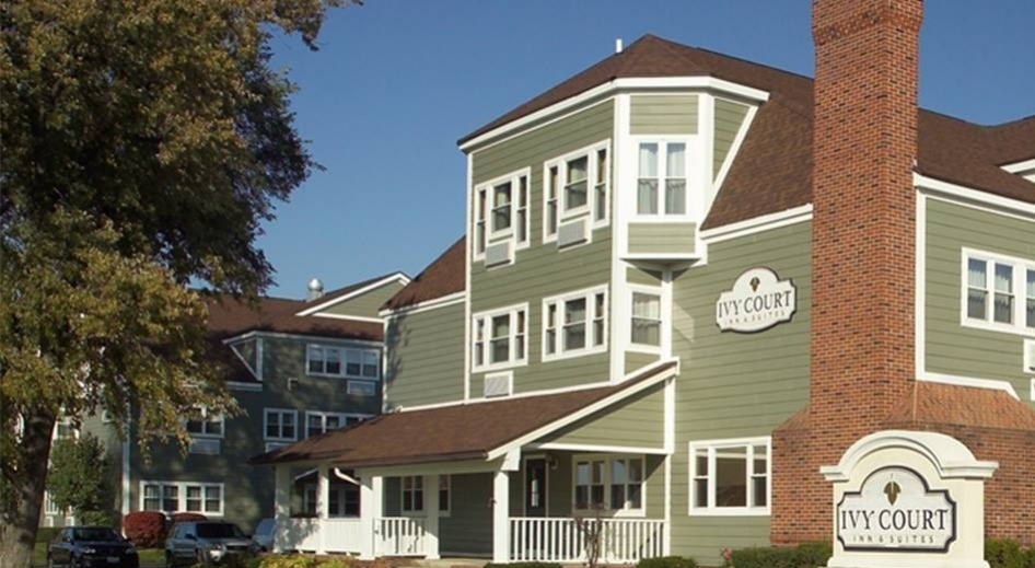 Ivy Court Inn and Suites.jpg