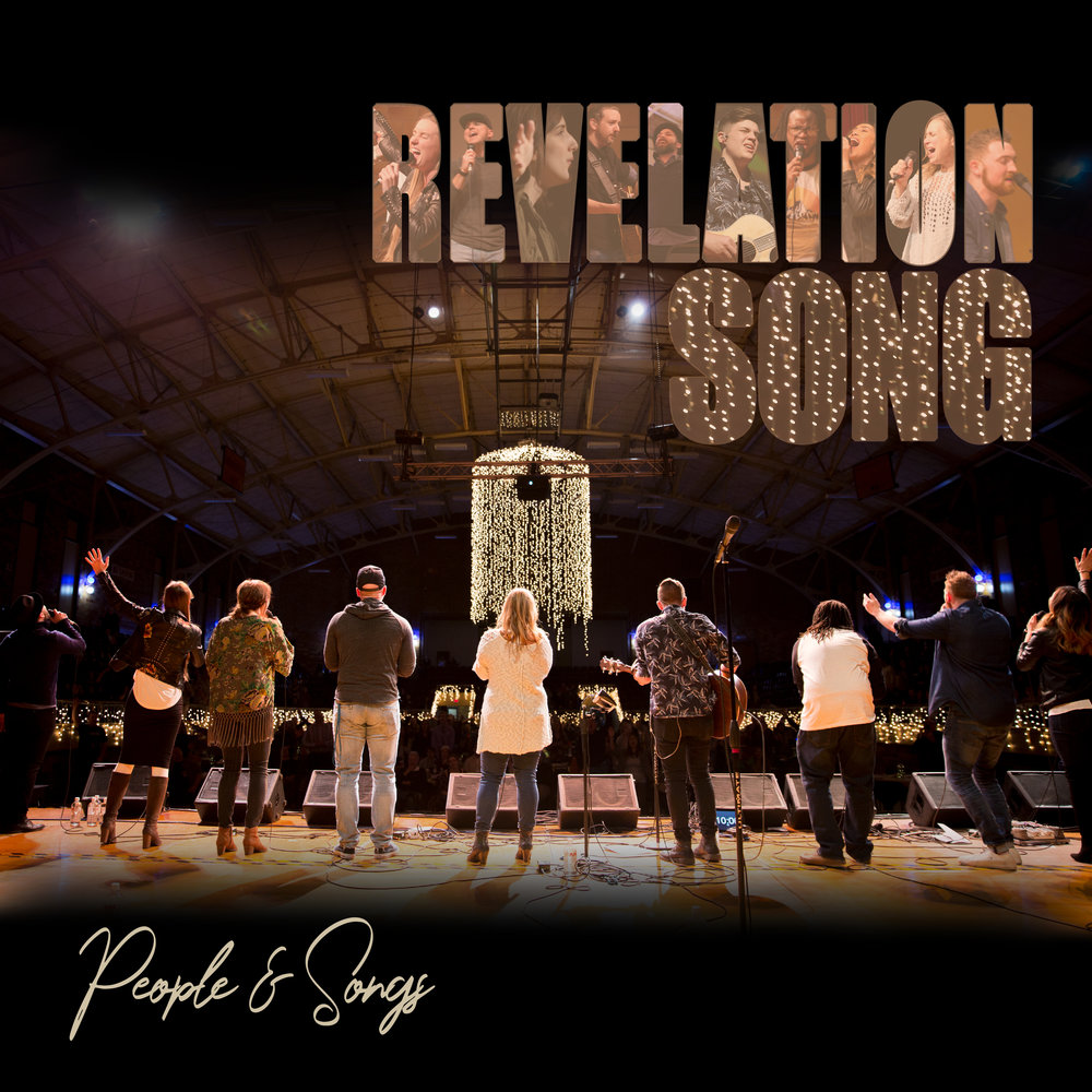 Revelation-Song-HiRez-Single-Cover.jpg