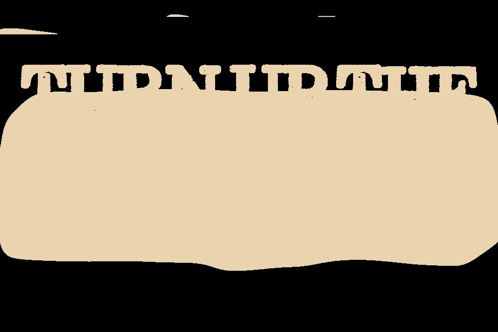 TUTL-Logo-(Light).png