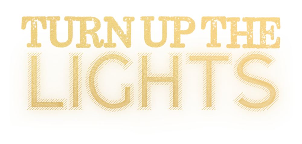 Turn-Up-The-Lights-Gold-Foil-Logo-2.png