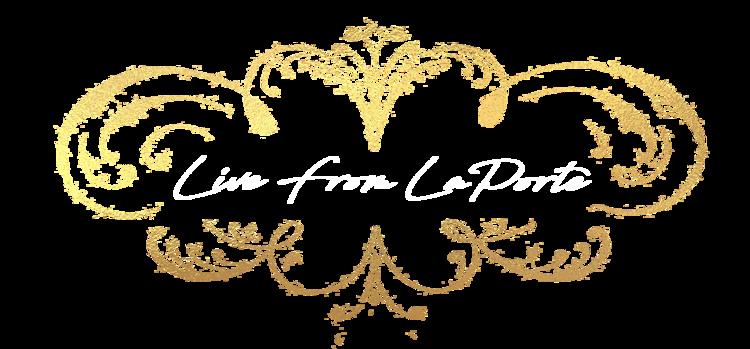 Live From La Porte
