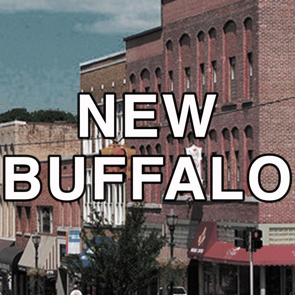 New-Buffalo.jpg