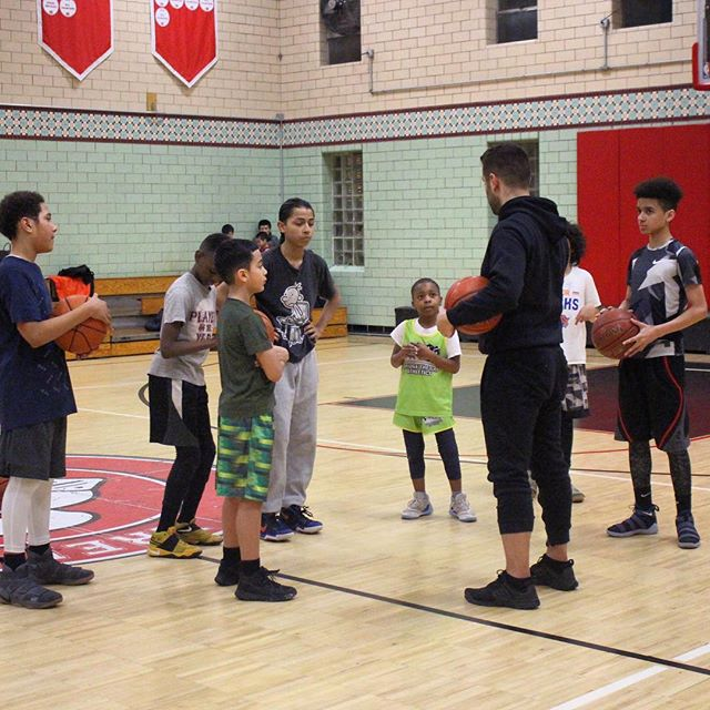 It's boys night tomorrow at The City! Starting off our night is Life Skills (Co-Ed Ages 7-16) followed by Boys Skills & Drills (Ages 7-16)... DM us for more info! #thecity #thecitybasketball #newyork #basketball #youth #communityovercompetition