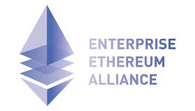 eea-logo-smaller.png