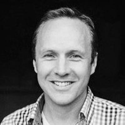 Mathjis Koper, Advisor - Specialises in Corporate Entrepreneurship Programs, Startup Acceleration, Impact Ventures, Open innovation, Social Entrepreneurship, New Business Models, Social Intrapreneurship, Asset Management & Operations, Co-creation, Alliances.