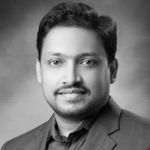 Debmalya, Head of Business Consulting - 14+ yrs. of Fintech domain experience with technical expertise in distributed databases, decentralized applications and Java technologies for top tier technology consulting firms. Deep techno functional expertise in Presales, technology program management & rollouts.Manages QlikChain's Business Consulting & Technical Road mapping.