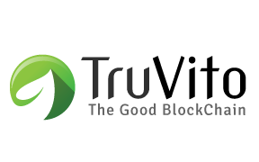 Truvito_logo_with_goodblockchain_small.png