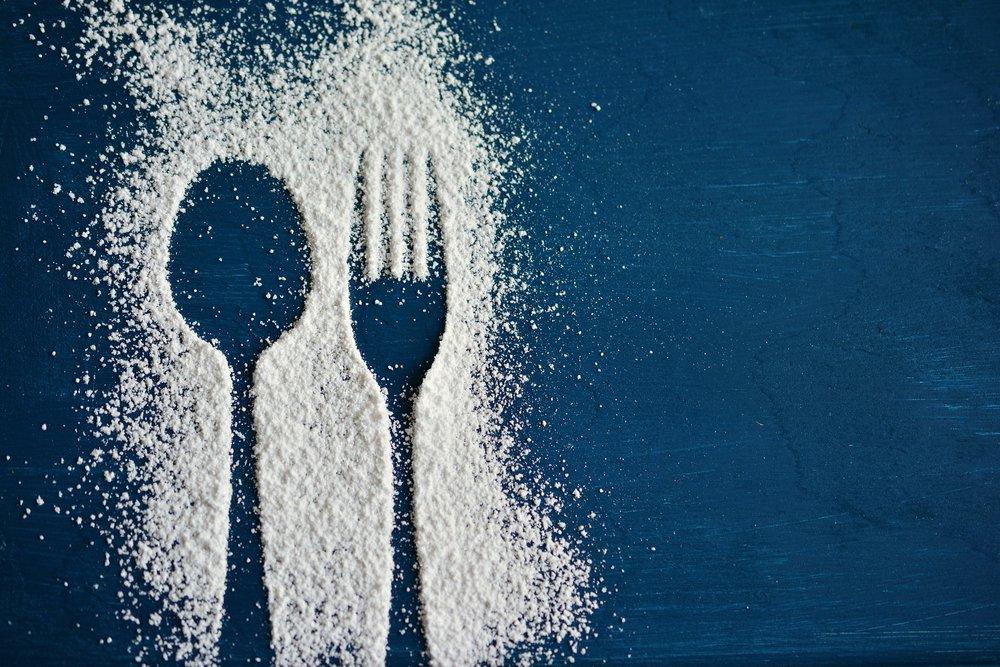 spoon-2426623_1920.jpg