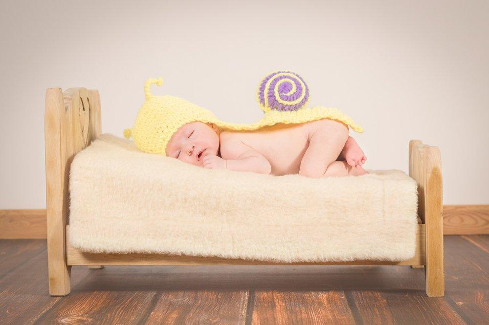baby-1637632_1920.jpg