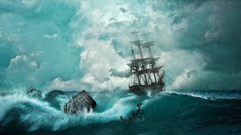 ship-1366926_1280.jpg