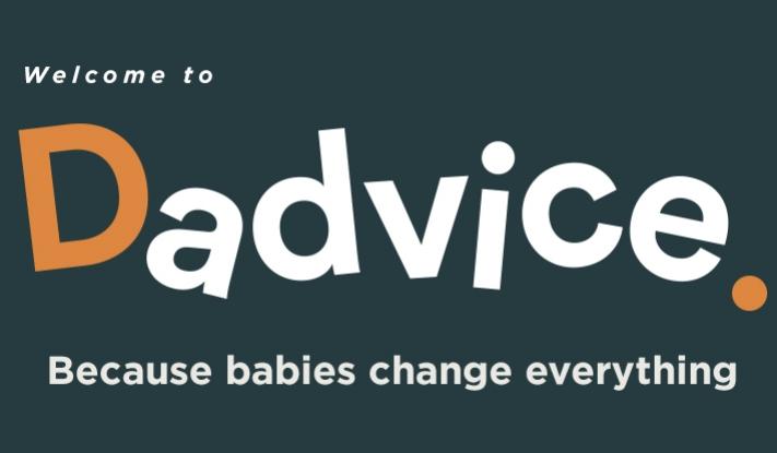 dadvice-desktop-home-page-banner-1170x415_v2.jpg