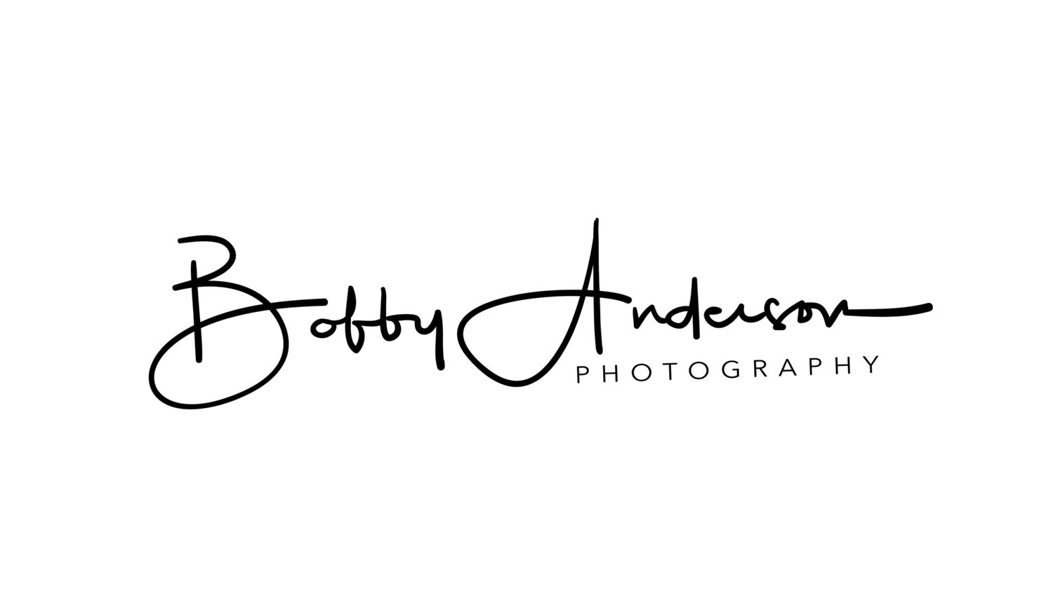 Bobby Anderson Photography