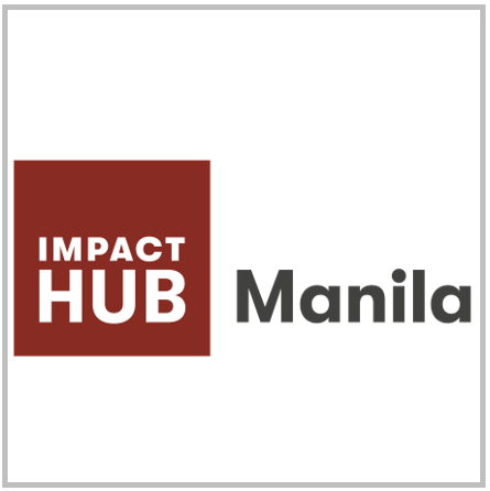 ImpactHub Manila new.PNG