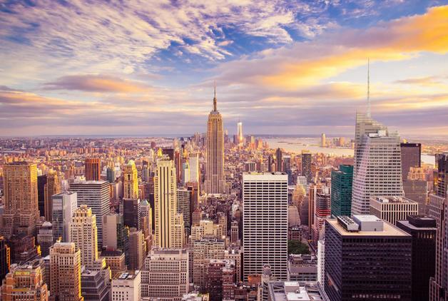 NEW YORKMADAME HUMTATA Remix panagitotis -