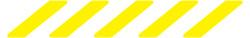 yellowlines_small.jpg