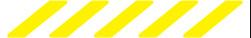Balken gelb.png