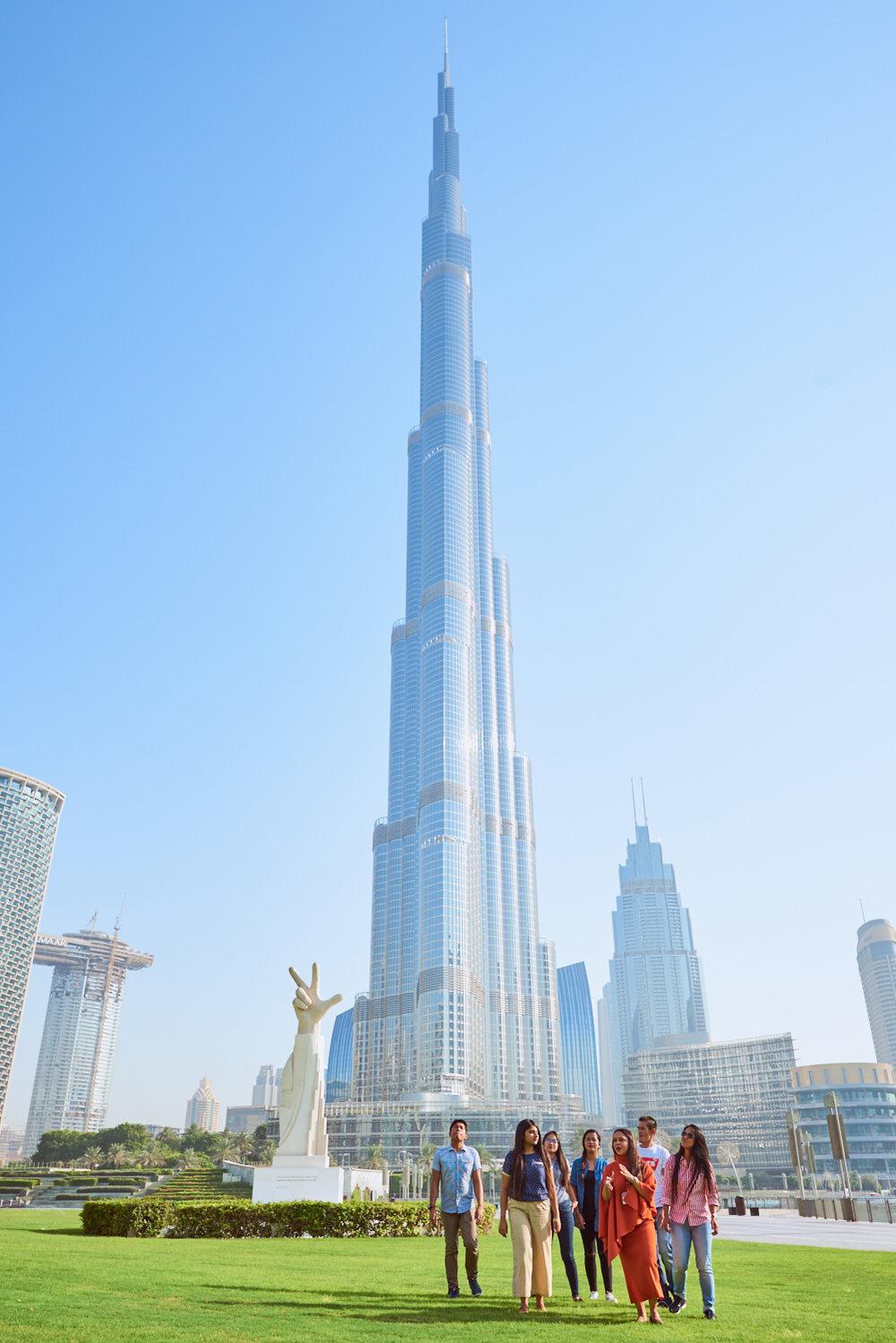 DubaiByFoot-21.jpg