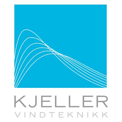Kjeller Vindteknikk_400x400.png