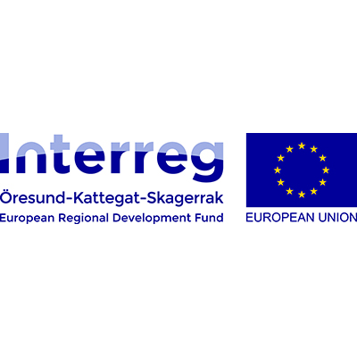 Interreg_400x400.png