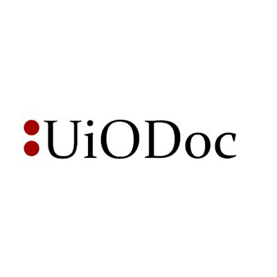 UiODoc_400x400.png