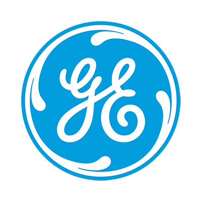 GE Healthcare_400x400.png