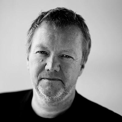 Kjetil Trædal Thorsen_400x400.png
