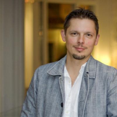 Michal Strala_400x400.png