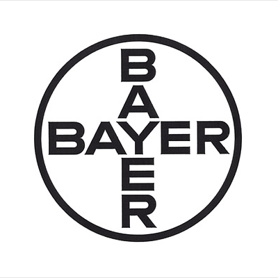 Bayer_400x400.png