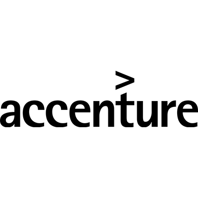 Accenture_400x400.png