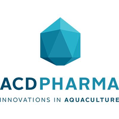 ACD Pharma_400x400.png