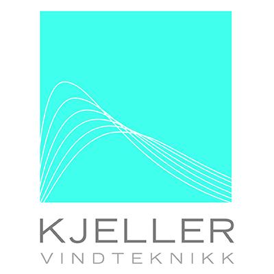 Kjeller Vindteknikk_400x400.jpg