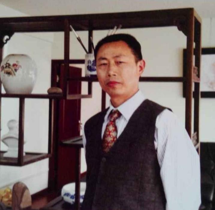 bestroke chinese calligraphy master