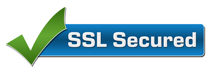 ssl-secured-website.png