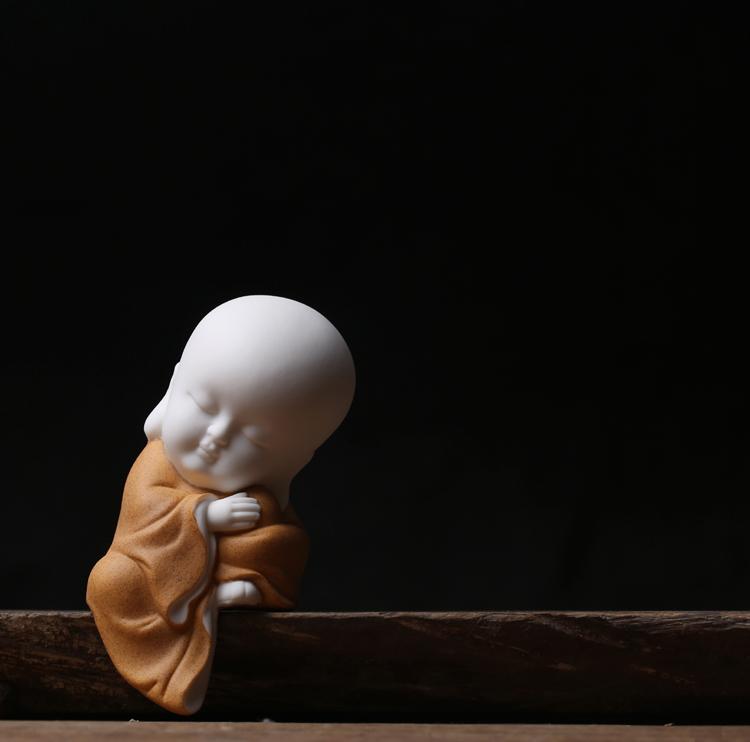 Brown Buddha01.jpg